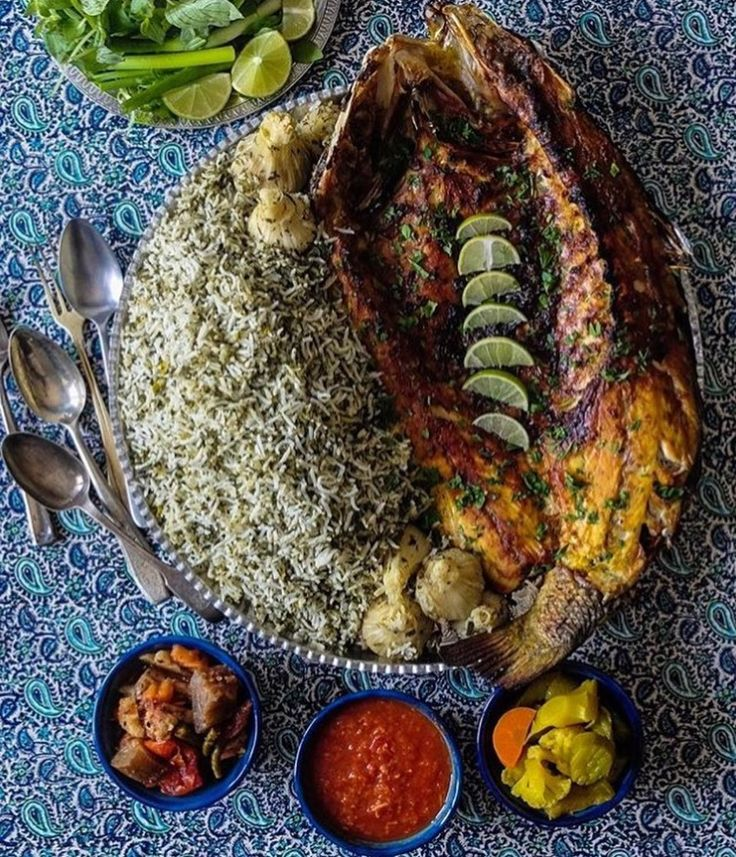 950 best iran food places culture images on pinterest iran persian food recipes middle eastern recipes iran food ps presentation culture places life lugares forumfinder Choice Image