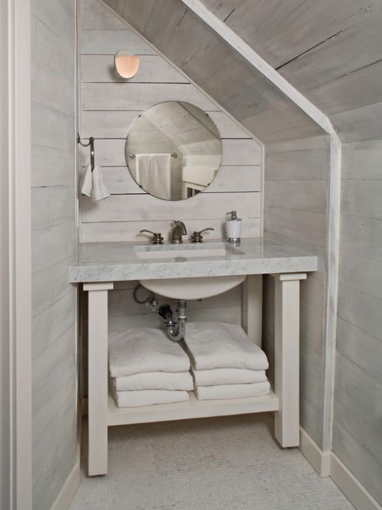431 best Bathroom Remodel images on Pinterest Bathroom
