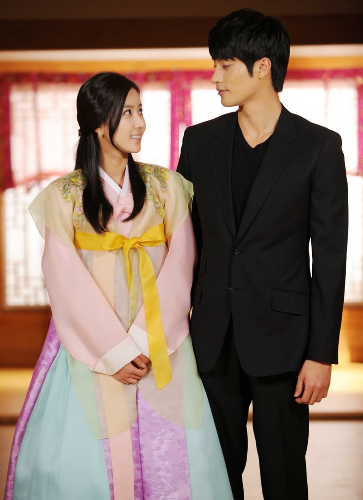 sung hoon and im soo hyang dating And his alliance director kim sung-hoon ahn jae-hong, im ji-yeon, jo soo-hyang, jung yumi, kim seul-gi, lee beom-soo actress jo soo-hyang.