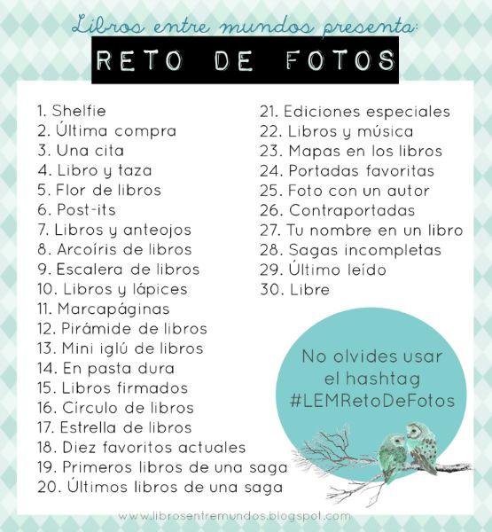 http://librosentremundos.blogspot.mx/2014/08/no-solo-de-libros-vive-un-lector.html