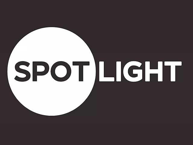 Watch Spotlight Tv Live Stream United Kingdom Tv Online Right Now Tv Providers Tv Live Online Streaming Tv