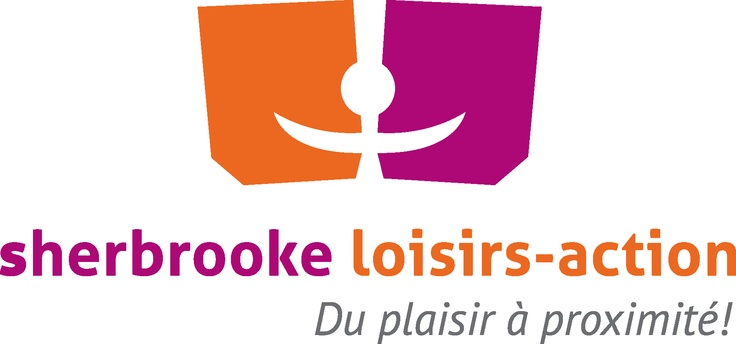 Image de marque - Sherbrooke Loisirs-Action