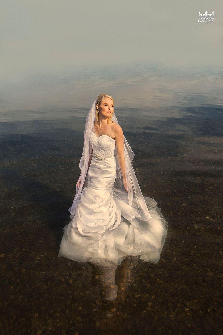 Wedding-Creative