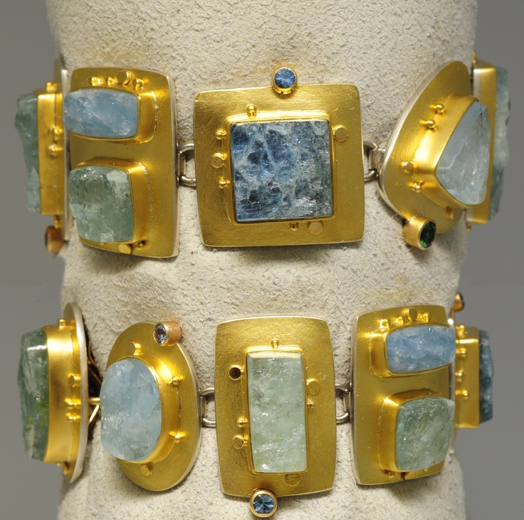 Sydney lynch Welcome to French Designer Jeweler