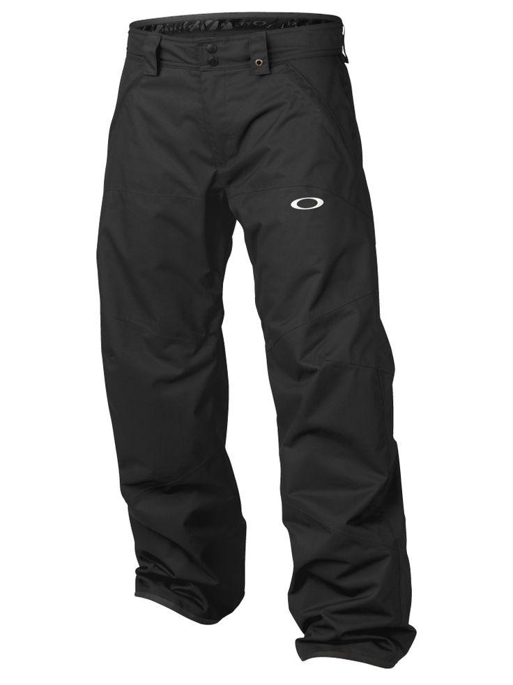 Oakley Mission pants. @extremalia_shop www.extremalia.com #freeski #ski #sport #snowboard