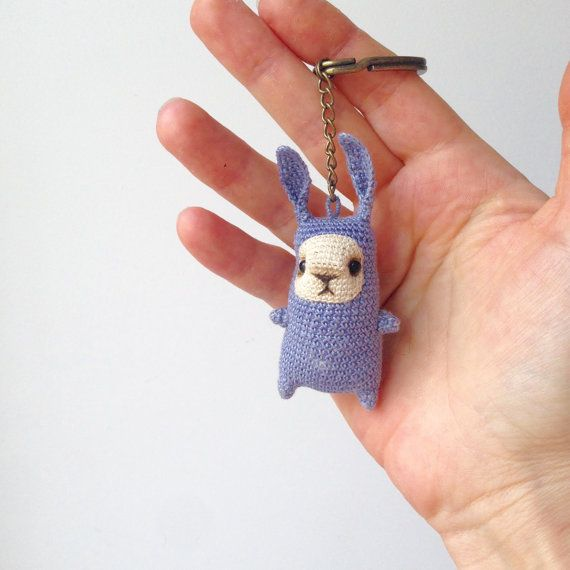 Amigurumi Bunny Pencil Holder : 25+ trending Blue Bunny ideas on Pinterest Netherland ...