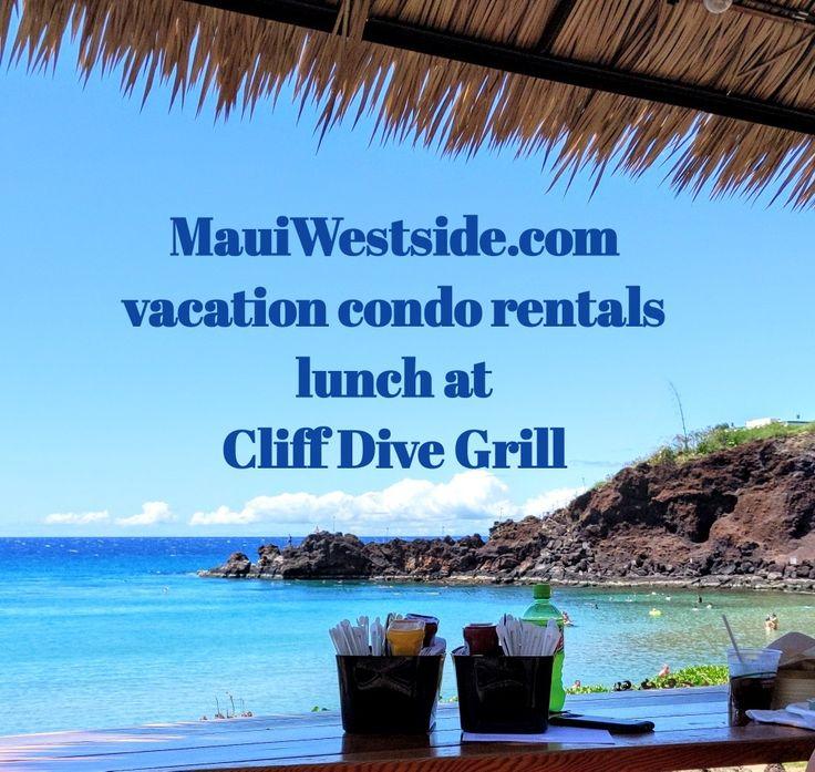 Pin By Mauiwestsideproperties On Hungry Vacation Condos Condo Rental Vacation