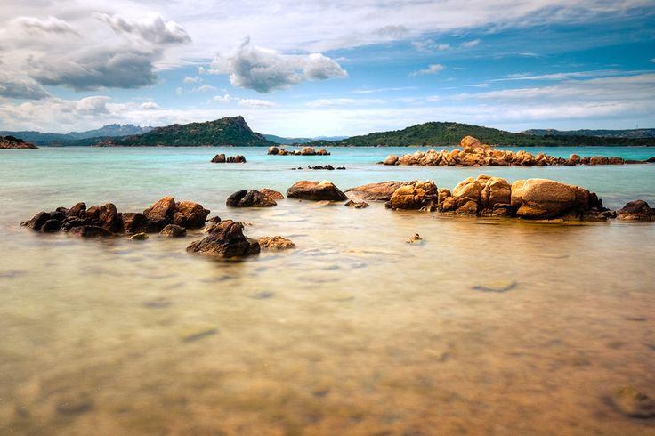 Sardinija – Tajna Mediterana koju treba da otkrijete ovog leta  #Sardinija #Mediteran #Italija #Stintino #Algero #Bonifacio #Francuska #Korzika #putovanja #Evropa #Italy #Sardinia