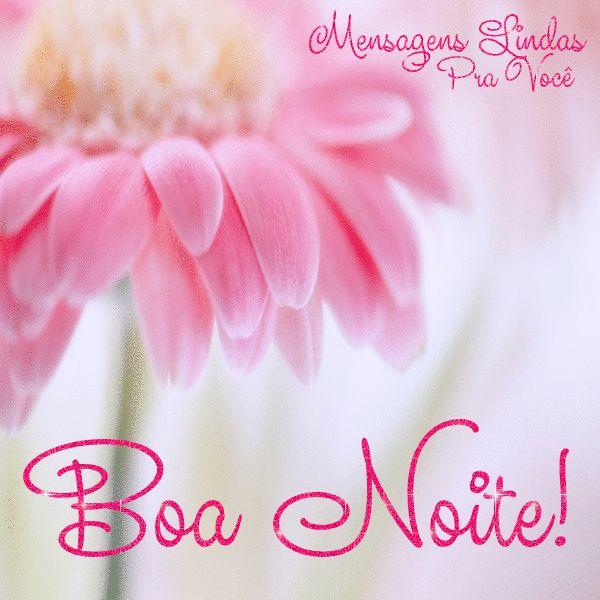 Um blog que ofereço mensagens de FÉ, OTIMISMO, RELIGIOSA, videos, cartões animados e musicais, para serem compartilhados.