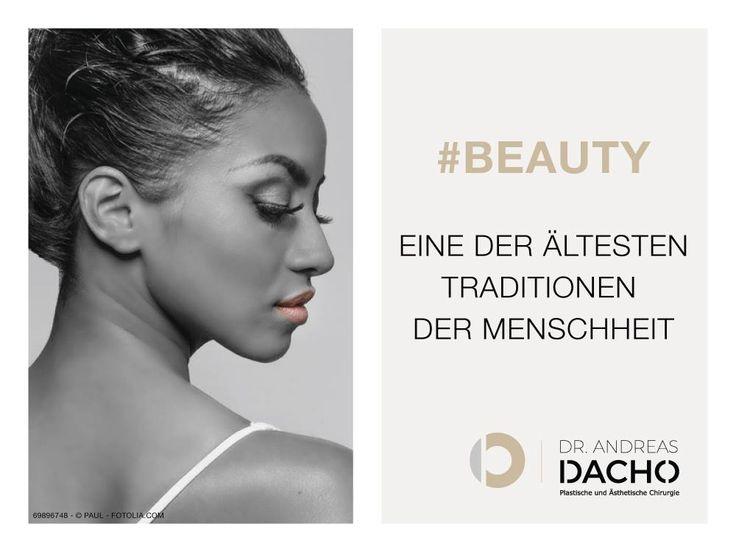 Spezialisierung macht den Unterschied! ... vor allem in der Medizin! Plastische und Ästhetische Chirurgie in der ATOS Klinik Heidelberg! http://www.dr-dacho.de/ #schönheit #ästhetik #beauty #stil #gesicht #nase #lider #face #mund #lippen #hals #hno #dekolleté #wangen #falten #botox #filler #hyaluron #needling #PRP #heidelberg #karlsruhe #mannheim #badenbaden #darmstadt #frankfurt
