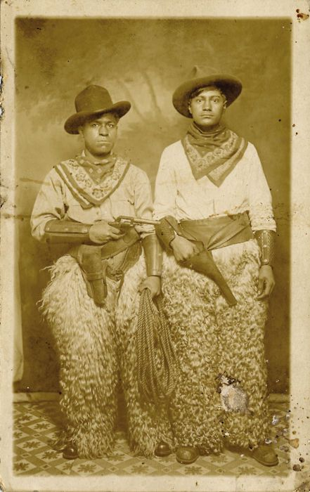 "ca. 1880's, ""Tammy Kemble"", Falk    via Heritage Auctions"