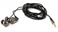 Best Headphones on The Wirecutter