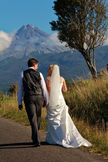 Whitianga wedding photographers   Whangamata Tairua Pauanui photography
