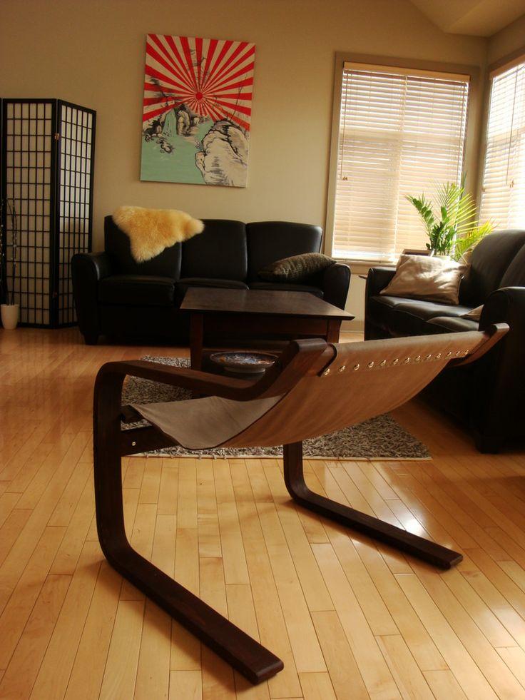 Épinglé sur Tables, chairs, couches