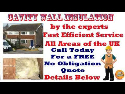 cavity wall insulation pros and cons Chester  #wet wall with cavity wall insulation #damp walls after cavity wall insulation #cavity wall insulation extraction