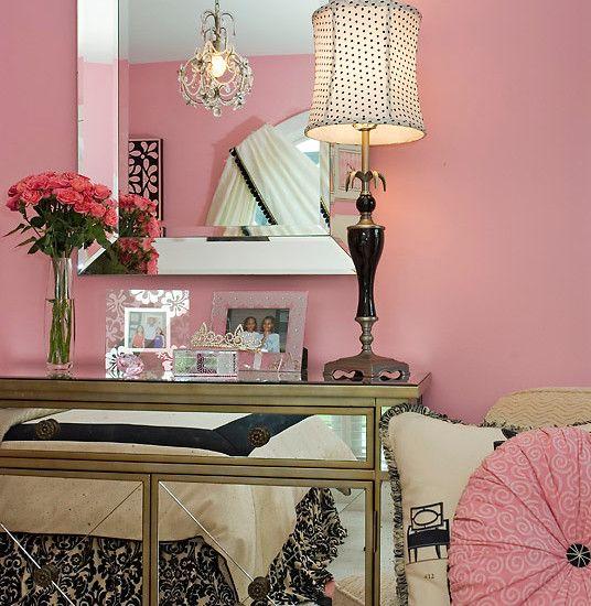 801 best Decoration images on Pinterest | Design offices, Modern ...