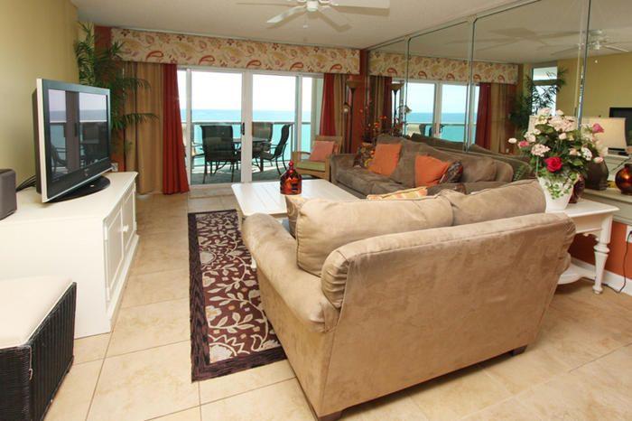 Myrtle+Beach+Vacation+Rentals+|+BLUEWATER+KEYES+1204+|+Myrtle+Beach+-+Crescent