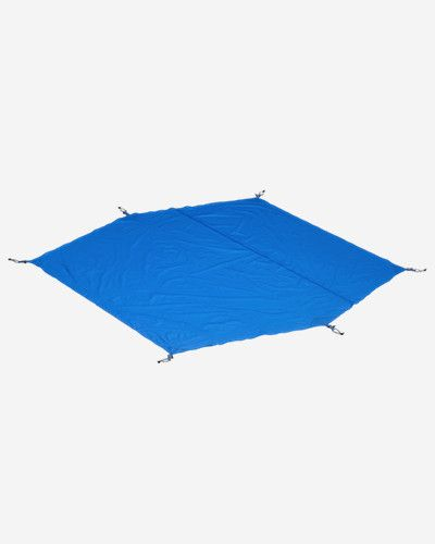 Katabatic 3-Person Tent Footprint: Cut specifically to match your Katabatic tent, this durable… #outerwear #clothing #shoes #gear