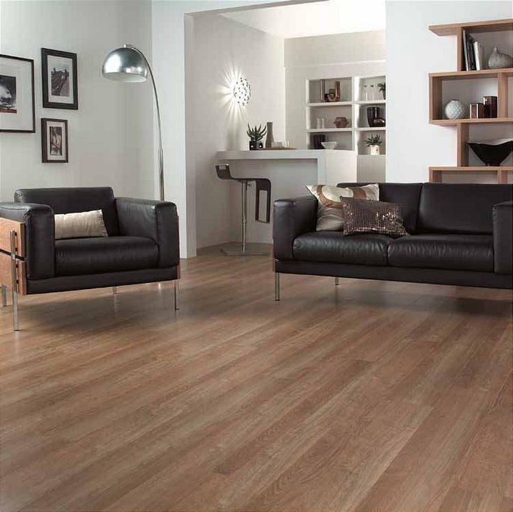 Spacia Wood XL Luxury Vinyl Planks From Irvine Flooring