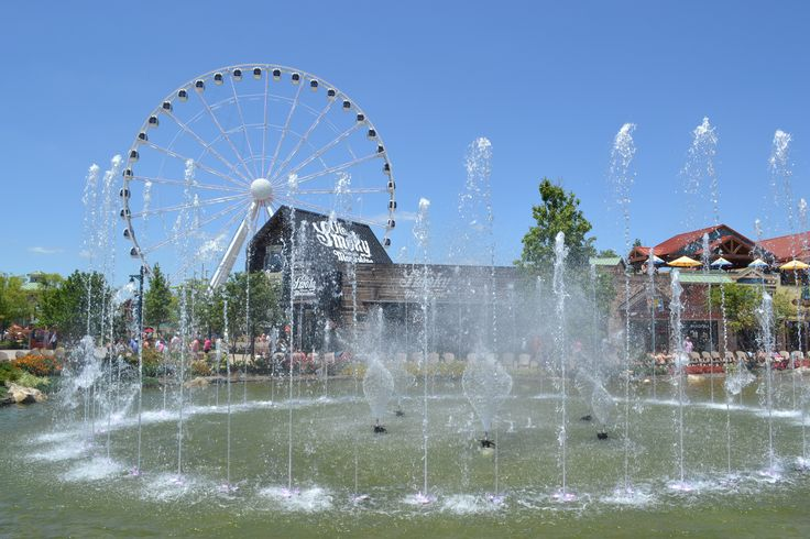 216 Best Things To Do Pigeon Forge Images On Pinterest