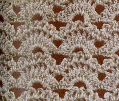 Crochet Stitches Book : studio tisser tissages dEco maison poppytalk bricolage avec bookhou ...