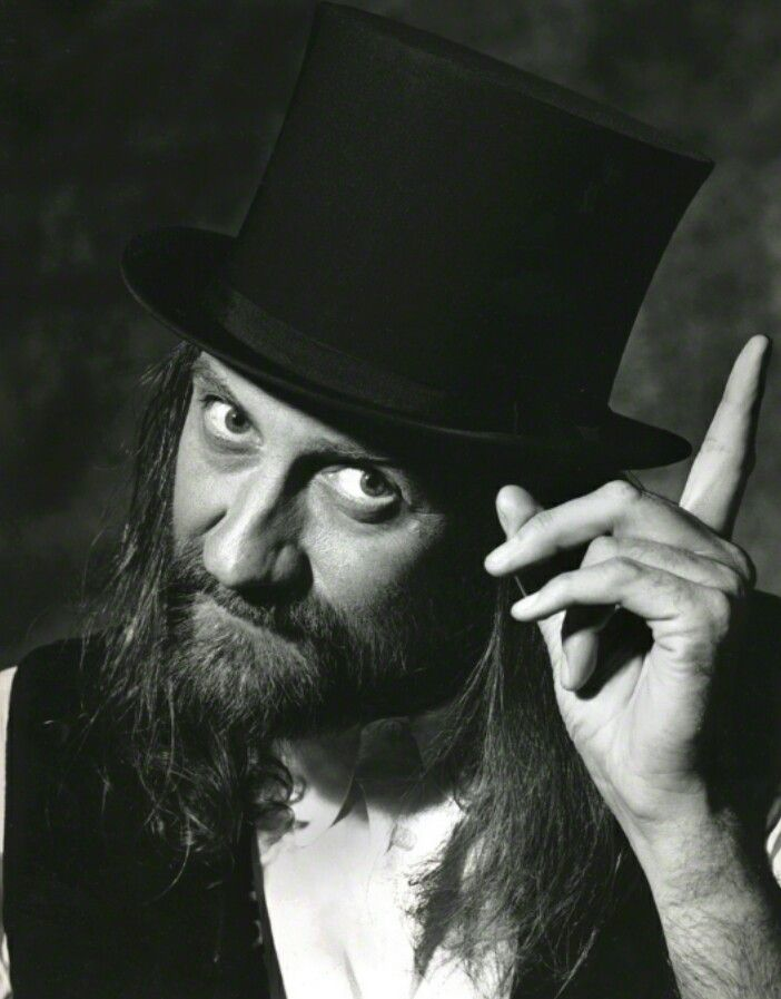 Mick Fleetwood, Fleetwood Mac