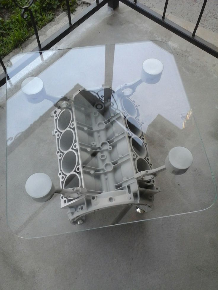 1000 Images About Engine Table Mercedes Amg On Pinterest Harley