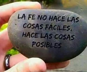 Ayleen Pilar's Frases cristianas images from the web