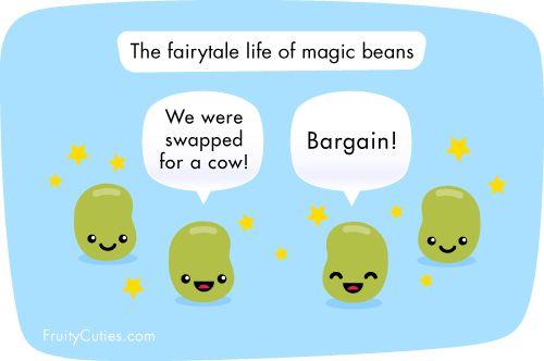 17 best images about cutie fruity on pinterest cartoon - Fruity cuties jokes ...
