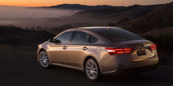 Find the latest toyota car news 2013 @  http://www.autoinfoz.com/india-car-news/Toyota-car-news.html