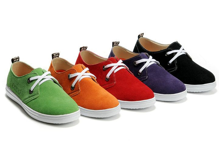 2010 fashion style womens shoes
