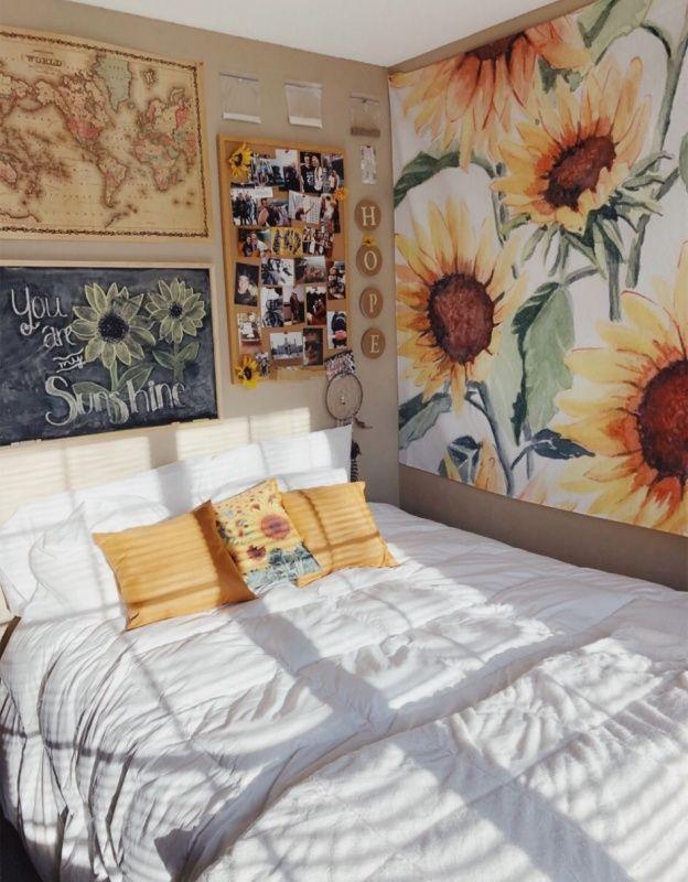 Vsco Fatmoodz Fav Place To Be In 2019 Dorm Room