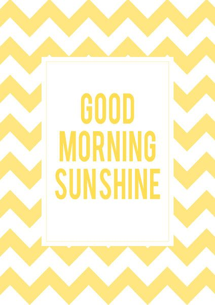 Good Morning My Sunshine In German : Best images about you are my sunshine nursery on