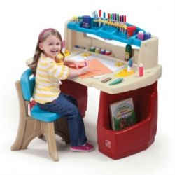 Are you looking for a Birthday or Christmas gift for a 3 or 4 year old girl? Here you will find Top 2013 Gifts for toddler girls, including Melissa...