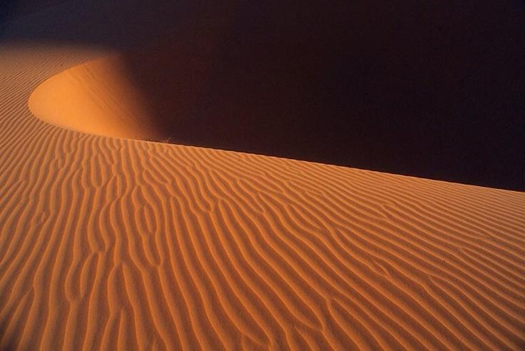 Deserto libico