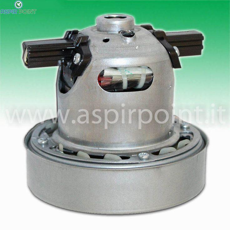 Motore folletto vk 130 131 750 watt ricambi folletto - Motore folletto vk 140 ...