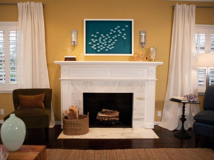 673 Best Home Decor Remodeling Images On Pinterest Bathroom Ideas Doors And Homes