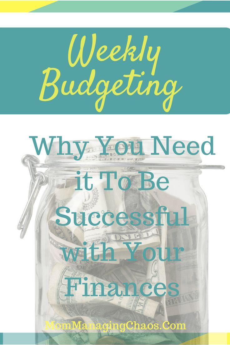 budgeting weekly budgeting finances budgeting budgeting tips