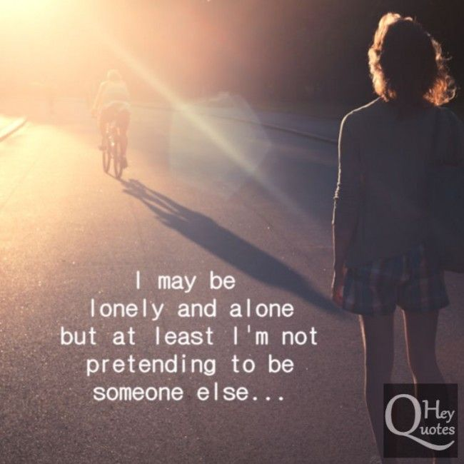9 best loneliness quotes images on pinterest being alone