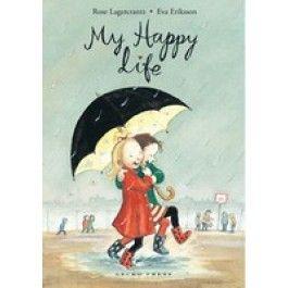 My Happy Life $15.99