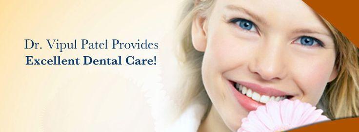 Warwick New York Dentist