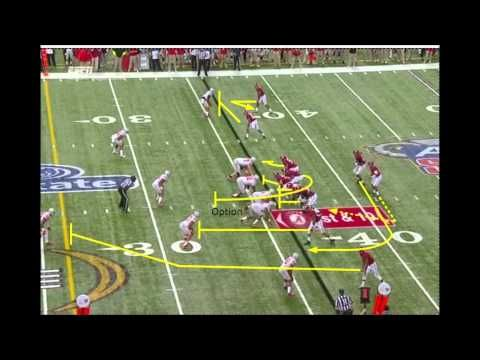 ... drills on Pinterest | Football drills, Defensive back and Tackling