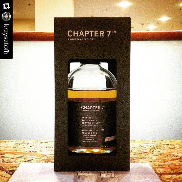 Braes of Glenlivet 1994, 20 YO Borbon Barrel - 172 Bottles