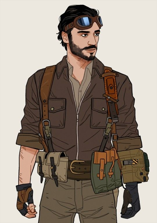 Pin by Istvan on Character Art and Inspiration   Star wars