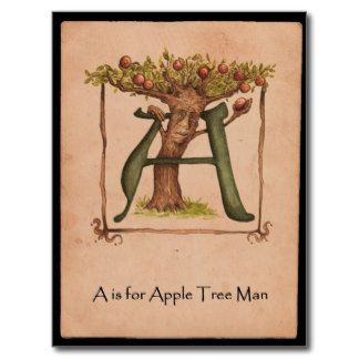 17 Best images about UnDeR ThE ApPLe TrEE on Pinterest ...