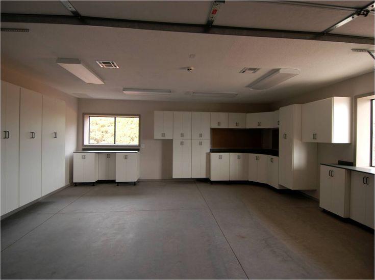 garage cabinets google search garage pinterest more garage storage solutions garage design and flooring ideas ideas