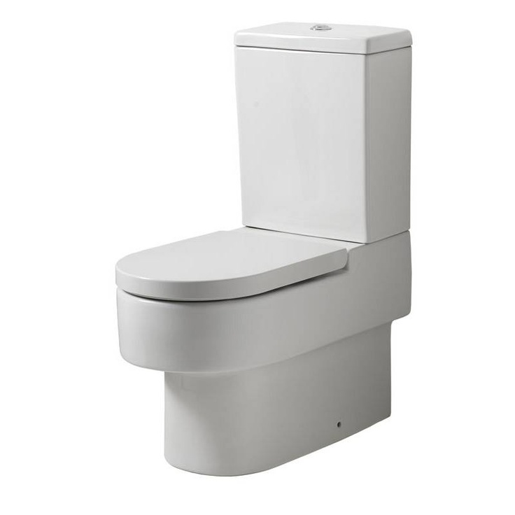 http://www.victoriaplumb.com/Bathroom-Suites/Toilets/Close-Coupled-Toilets/Manhattan-Close-Coupled-Toilet-inc-Seat_654.html