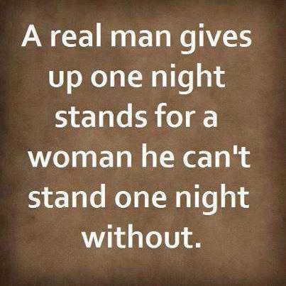 What to do when a man stands you up