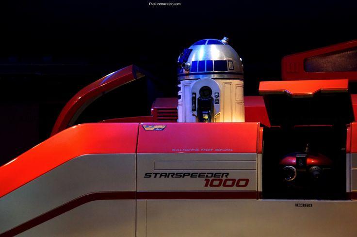 "The #Force #Awakens #StarWars ""I'm ready!"""