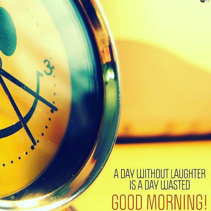Selamat pagi sahabat. Semangat menyambut pagi ini semoga dilancarkan semua urusan dan bermanfaat bagi diri sendiri dan org lain.  #pagi #morning #love #beautiful #instagood #nature #day #tagsforlikes ##like4like #likesforlikes #pose #instagood #instadaily #gmorningworld #likes #morning #post #lateupload #likeforlike #rumahcantikjogja #zegen #zmooth